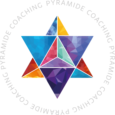 Pyramide-Coaching